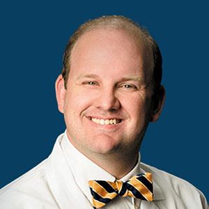 Dr. Figh Surgical Associates of North Alabama